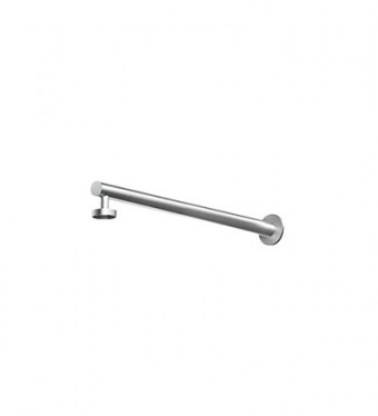AC988 Shower Arm