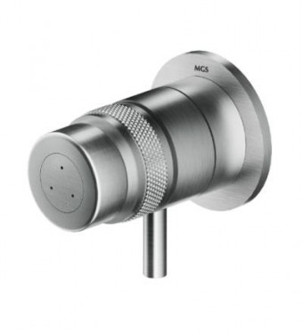 ER428 Thermostatic Valve
