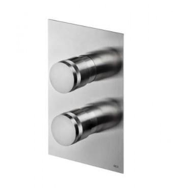 ER439 – ER440 – ER449 Thermostatic Shower Mixer