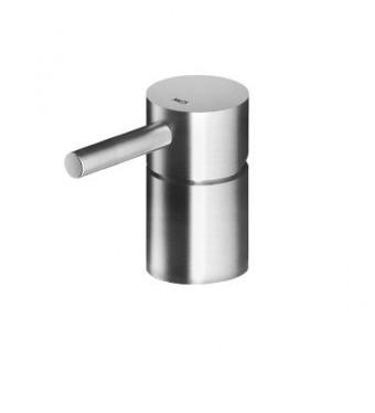 MB515 Single Lever Bathtub Mixer