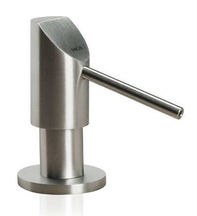Soap Dispenser SD1 – SD1L