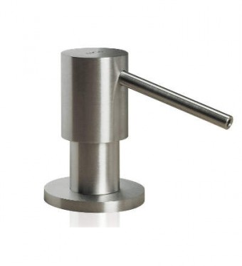 Soap Dispenser SD2 – SD2L